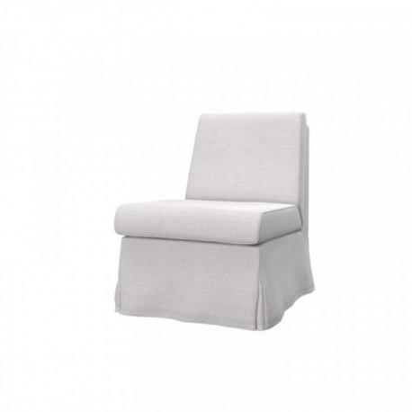 SANDBY Pokrycie fotela