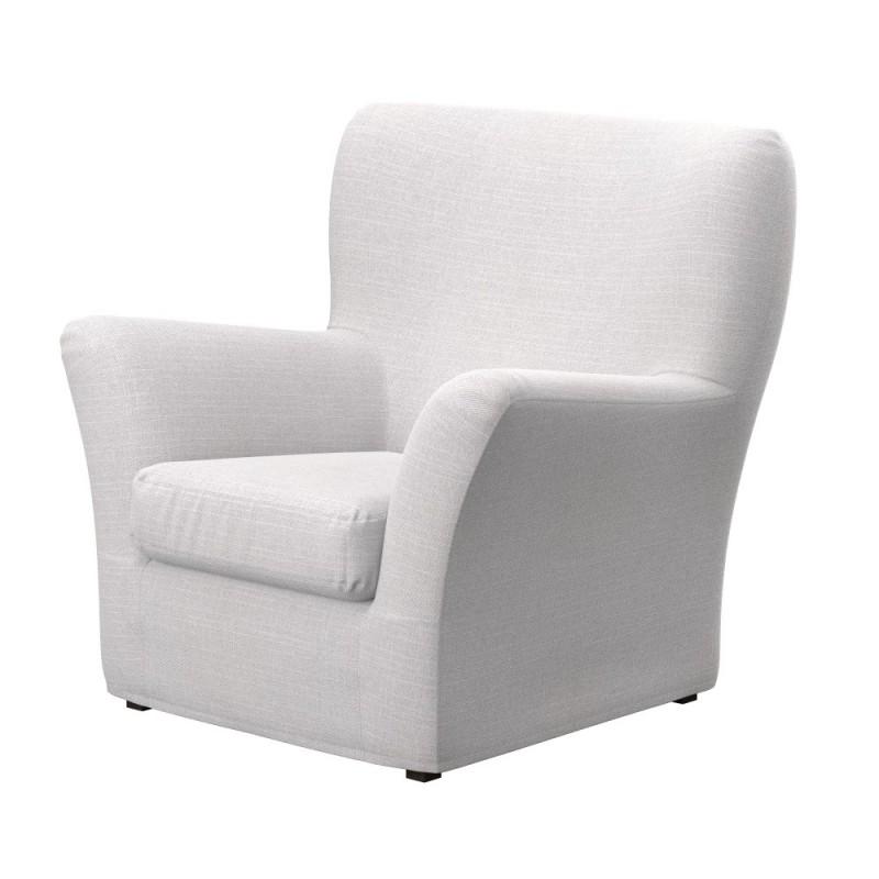 Tomelilla pokrycie fotela pokrowce na meble ikea soferia - Ikea fauteuil orange ...