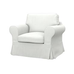 fotel1.png