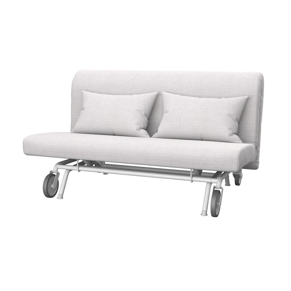 Sklep Soferia Pokrowce Na Meble Ikea
