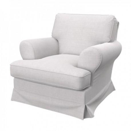 BARKABY Pokrycie fotela