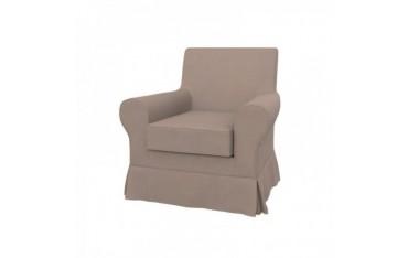 EKTORP JENNYLUND Pokrycie fotela
