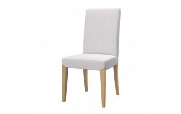 HENRIKSDAL Pokrycie krzesła