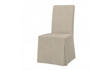HENRIKSDAL Pokrycie krzesła długie