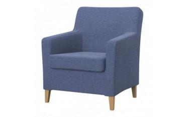 KARLSTAD Pokrycie fotela starszy model