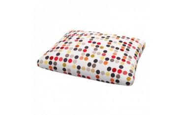 KARLSTAD Pokrycie poduszki