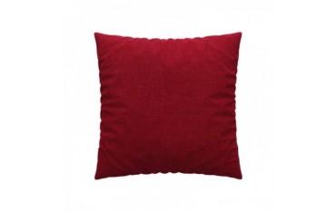 Poszewka na poduszkę 60x60