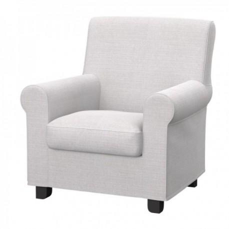 GRONLID Pokrycie fotela