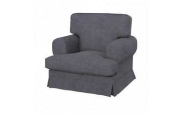EKESKOG Pokrycie fotela