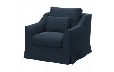FARLOV Pokrycie fotela