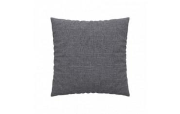 Poszewka na poduszkę 50x50