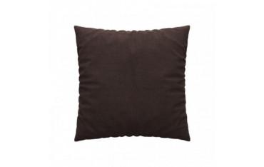 Poszewka na poduszkę 55x55
