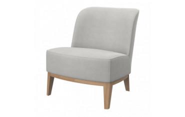 STOCKHOLM Pokrycie fotela/krzesła easy-chair