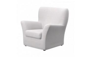 TOMELILLA Pokrycie fotela