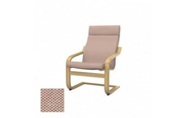 POÄNG Poduszka fotela typ 2
