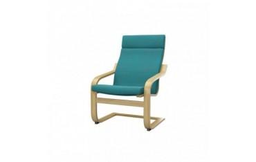 POÄNG Poduszka fotela typ 3