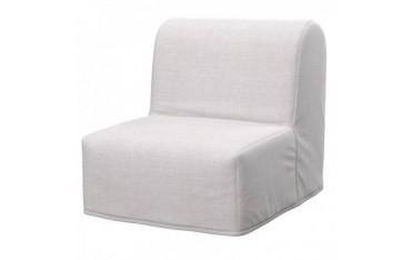 LYCKSELE Pokrycie fotela