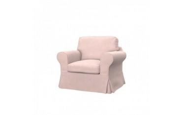 EKTORP Pokrycie fotela