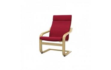 POÄNG Poduszka fotela typ 4