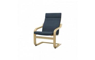 POÄNG Poduszka fotela typ 1