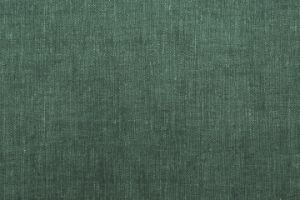 KARLANDA Pokrycie sofy 2-osobowej