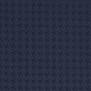 FARLOV Pokrycie sofy 3-osobowej