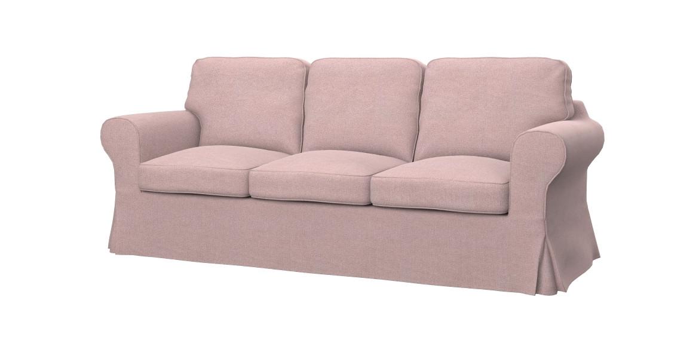 Sofa Ektorp 3 Osobowa Rozkładana Jaki Model Soferia